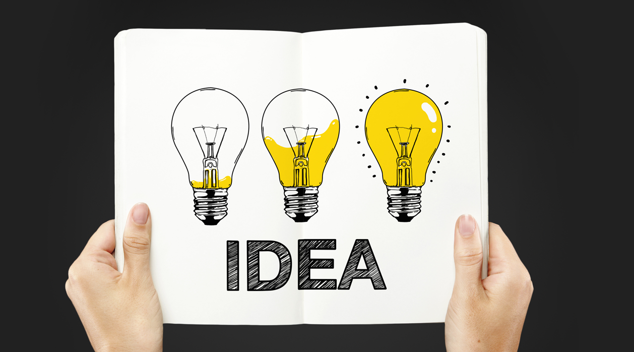 50 Best Small Business ideas in South Africa for